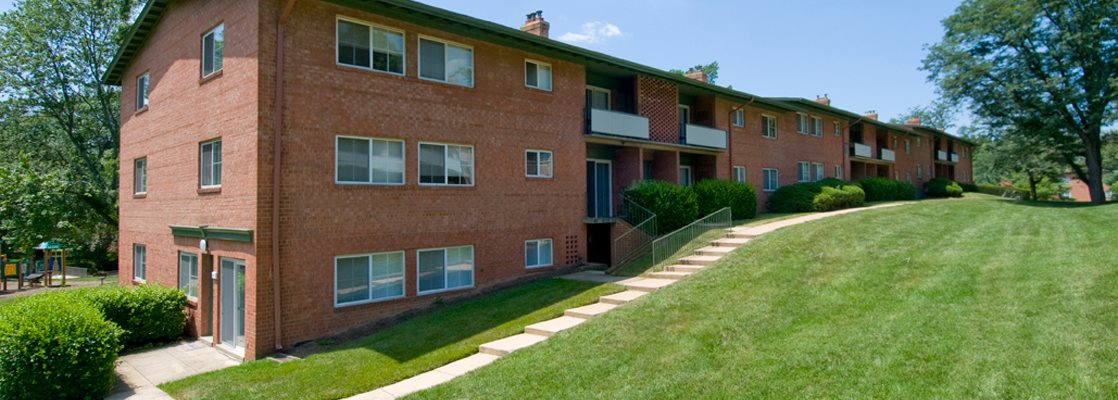 lynbrook and meadowcreek apartments in alexandria va
